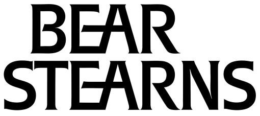 bear_stearns_logo-svg