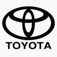 toyota_vector_logo_07